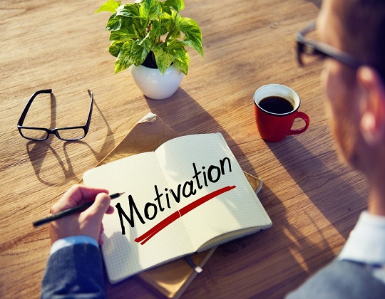 Enhance-Motivation-eLearning - smal